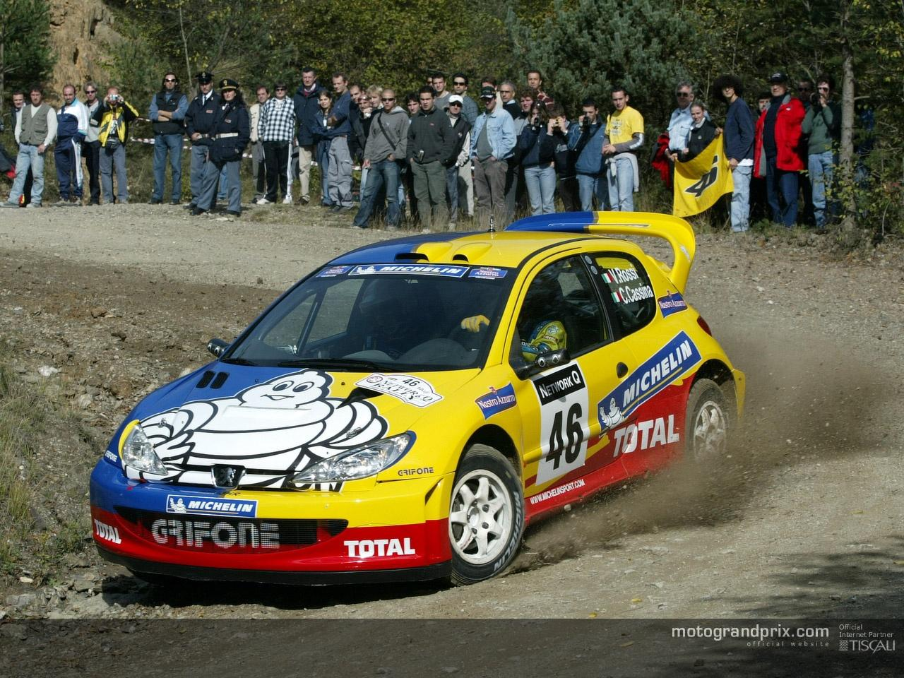 michelin-rally.jpg
