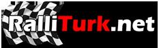 Türkiye'nin En Hızlı Ralli Sitesi