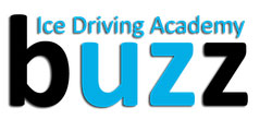 BUZZ Ice Driving Academy
