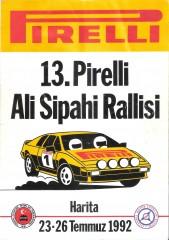[Resim: 13.-Pirelli-Ali-Sipahi-Rallisi-01-169x240.jpg]