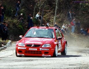 Loeb JWRC