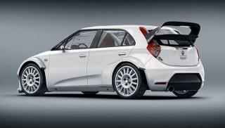 [Resim: MG3-WRC-320x182.jpg]