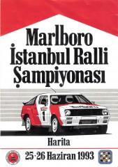 [Resim: Marlboro-Istanbul-Ralli-Sampiyonasi-169x240.jpg]