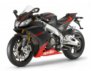 02 RSV4 Factory ABS