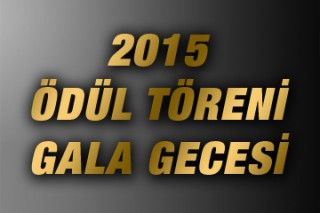 TOSFED Gala Gecesi 18 Şubat'a Ertelendi