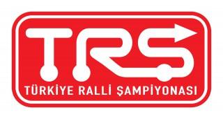 TurkiyeRalliSampiyonasi_logo