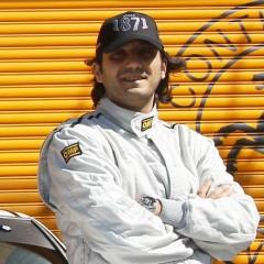 Murat GÜNARSLAN Profesyonel Ralli Pilotu Güvenli & İleri Sürüş Eğitmeni