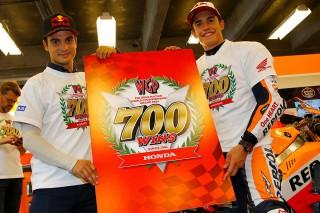 honda_MotoGP_Indianapolis2