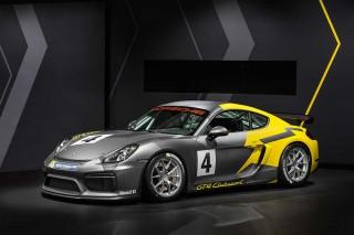 Porsche-Cayman-GT4-Clubsport-01