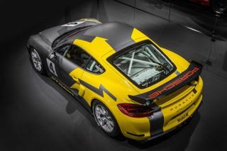Porsche-Cayman-GT4-Clubsport-02