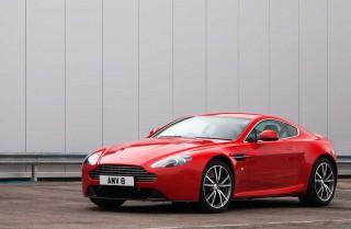 Aston-Martin-Vantage-01