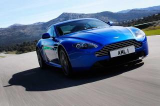 Aston-Martin-Vantage-02