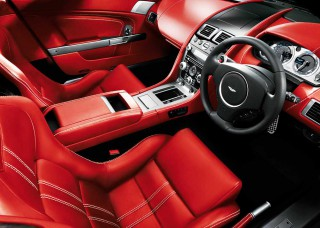Aston-Martin-Vantage-03
