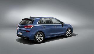 Hyundai Yepyeni Sürprizleriyle Paris'te Dünya Sahnesine Çıkıyor