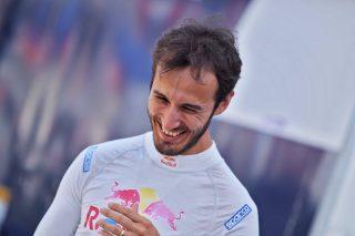 Yağız Avcı 5.Kez Türkiye Ralli Şampiyonu Oldu