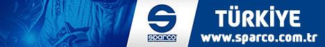 Sparco.com.tr